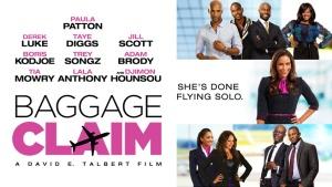 banner-baggage-claim-baggage_film