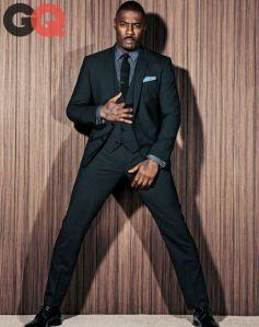 Idris-Elba-GQ-October-2013-Issue-September-2013-BellaNaija-024