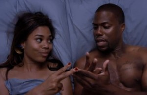 Kevin_Hart_Regina_Hall-About-Last-Night-618x400