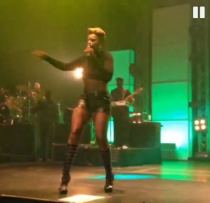 mary-j-blige-performing-in-nigeria5