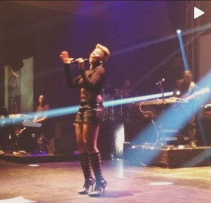 mary-j-blige-performing-in-nigeria6