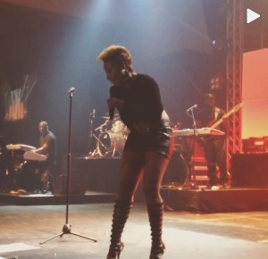 mary-j-blige-performing-in-nigeria7