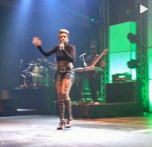 mary-j-blige-performing-in-nigeria8