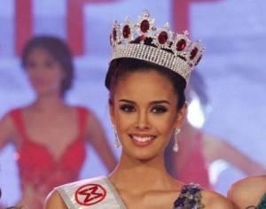 Miss-world-2013-Meagan-Lynn-Young