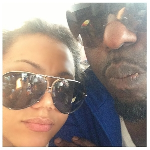 Nadia-Buari-and-Jim-Iyke