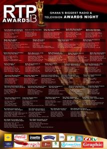 rtp awards2