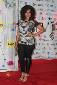 Juliet-Ibrahim-Photos-2013