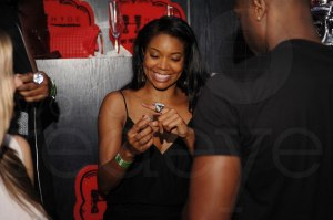 Gabrielle-Union-Championship-ring