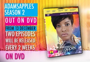 Adams-Apples-Season-2-DVD