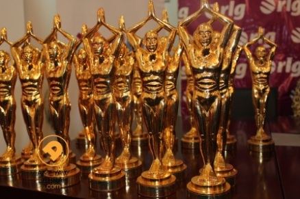 Ghana Movie