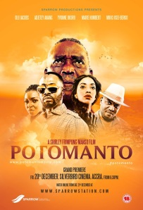 New-Movie-POTOMANTO