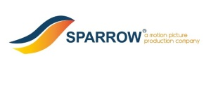 Sparrow-Productions-New-Logo