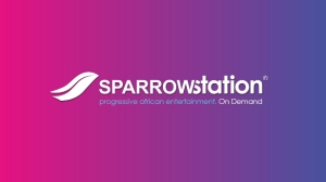 SPARROW-STATION