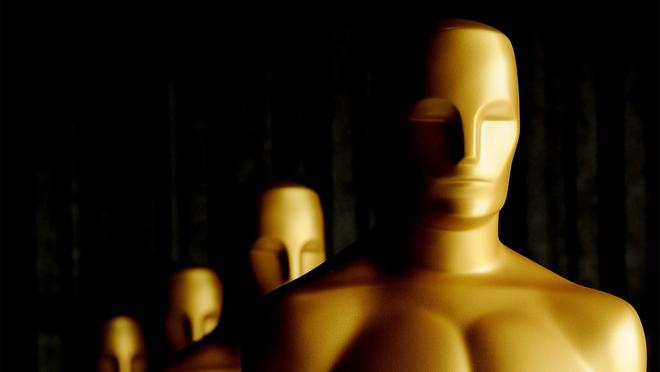 Nominations 2014 2014 Oscar Nominations List Announcement 2014 Full