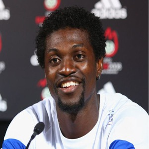 adebayor051614