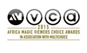AMVCA-2015-2